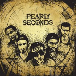 Pearlyseconds