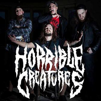Horrible Creatures